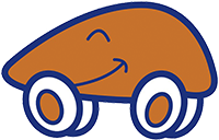 Autoescuela Colon